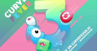 CurveFever.io is an online arcade game