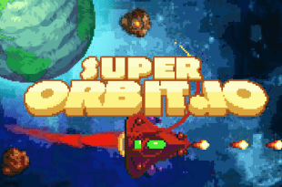 super orbit io play game and hack tools plugin install guide