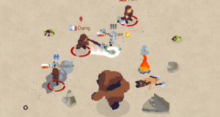 wilds.io game play – experience the thrill today