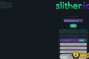 slither io hacked 1439deab42