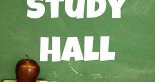 new study hall games e6e9b6fcfa