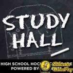 New study hall games