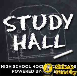 New study hall games