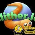 Slither io unblocked games