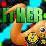 Slitherio hacks