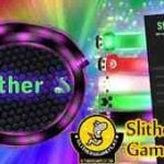 using slither io hacks for unlimited lives 33c9282360