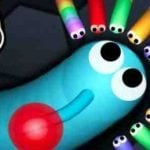 using slither io hacks for unlimited lives 44308aab59