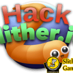 using slither io hacks for unlimited lives 4f9ca1a5f6
