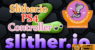 controls of the slither io game play 7e8c72db7c