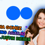 Hey Agario Fan ! Selena Gomez