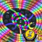 Slither io cheat engine