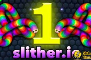 The different slitherio mods