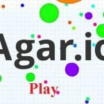 Unblocked agario