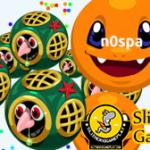 Unblocked agario games