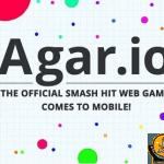 Unblocked Agario Servers