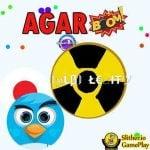Agar Io Unblocked Private Server At School