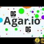 Unblocked Agario Websites