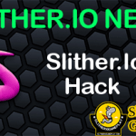 Slither.io download