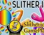 Slither.io unblock games