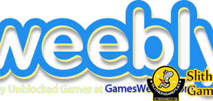 Slither.io unblocked weebly