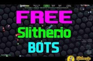 slitherio bot mod c34e1a87c4