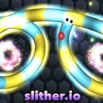 Slither.io videos