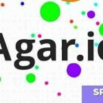 Unblocked agario bots