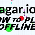 Unblocked agario hub