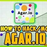 Unblocked agario hub