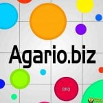 Unblocked agario private servers