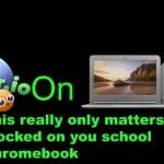 Unblocked agario sites at school
