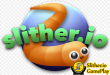 Unblocked slitherio games