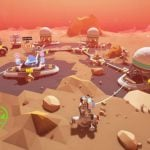 Best Survival Games 2018 Astroneer