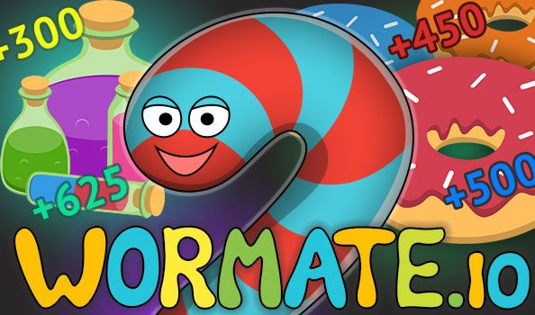 5 Tips That Can Help Your Agario Perform Working Experience