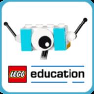 WeDo 2.0 LEGO® Education 1.9.348