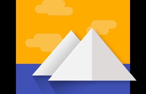 Island 4.1.1 (Early Access)