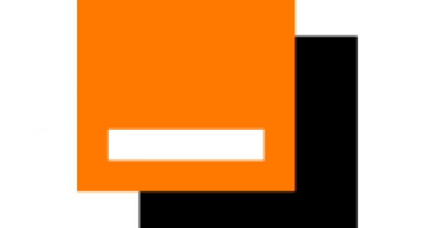 Orange Bank 2.8.2
