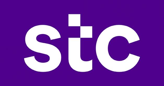 mystc KSA 4.2.0