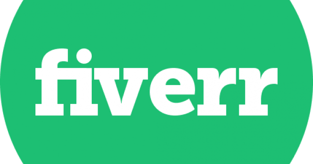 Fiverr – Freelance