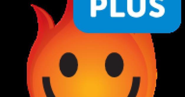 Hola VPN Proxy