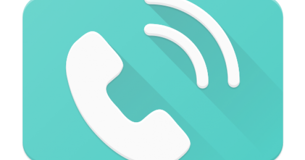 FreeTone Free Calls