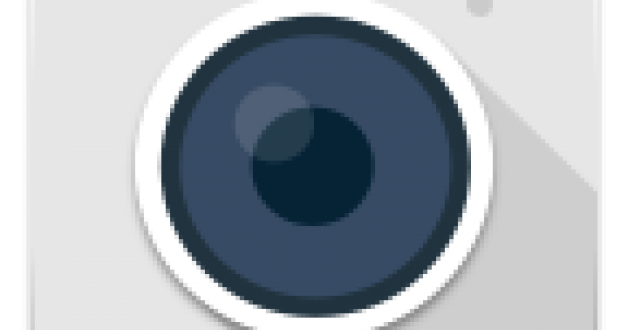 OnePlus Camera (READ