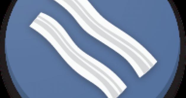 baconreader for reddit