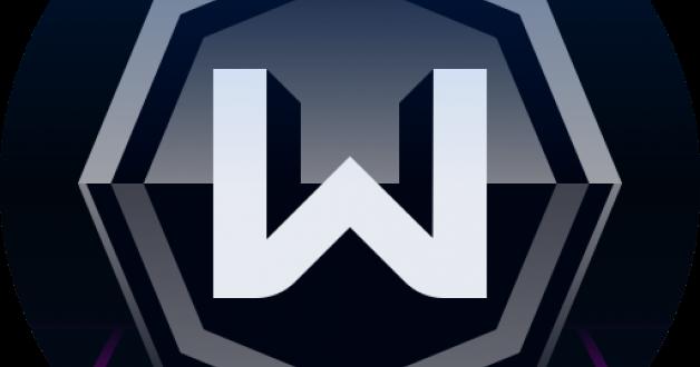 windscribe vpn -playstore
