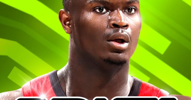 NBA K Mobile