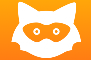 Jodel – Hyperlocal