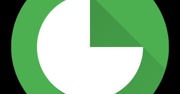 FeedMe (RSS Reader