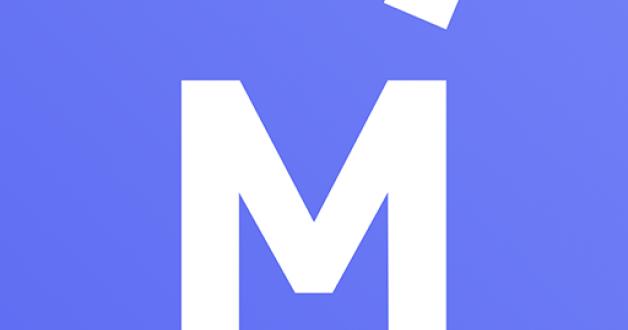Mercari: The Selling