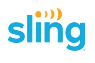 Sling: Free &