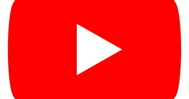 youtube beta